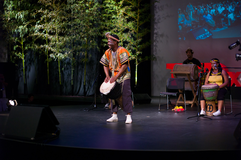 TEDxTokyo 2012 (9)