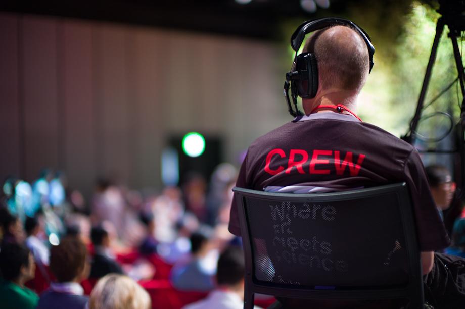 TEDxTokyo 2012 (45)
