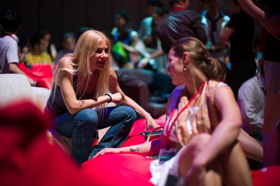 TEDxTokyo 2012 (44)