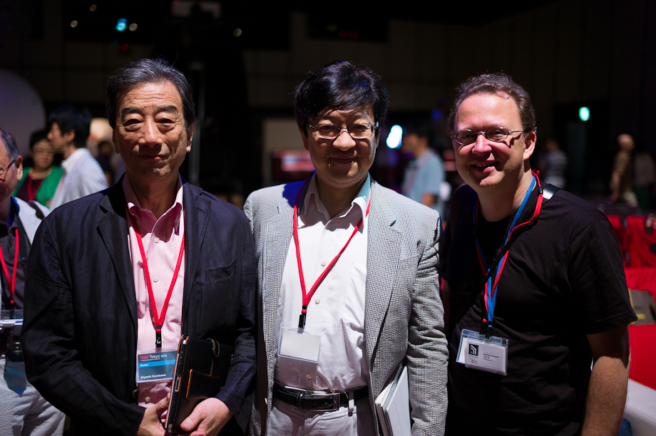 TEDxTokyo 2012 (43)