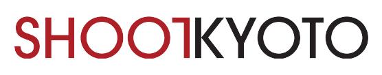 ShootKyoto