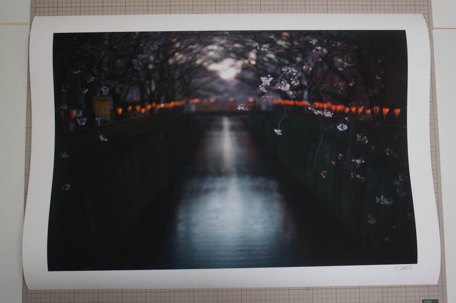 ShootTokyo Prints