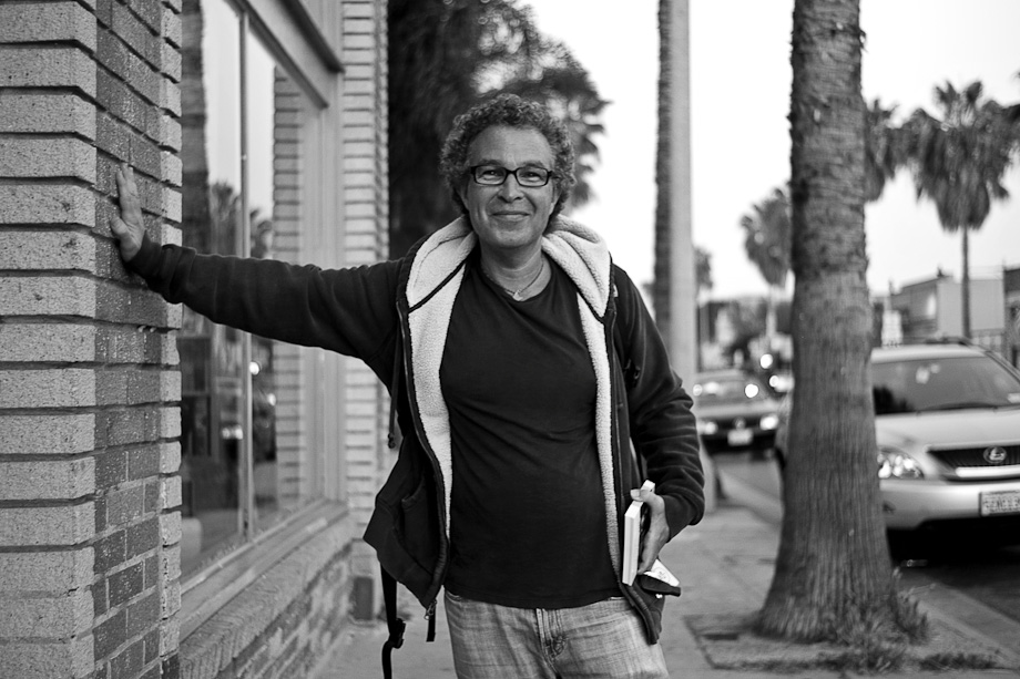 A conversation with 70s Iconic Photographer: Brad Elterman ...