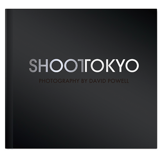ShootTokyo+Book+Cover.png