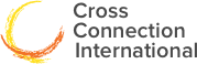 CCI : Cross Connection International Org.