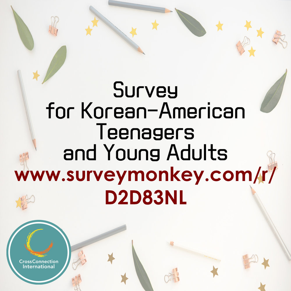 CCI.Survey.Ko-Am.Youth.jpg