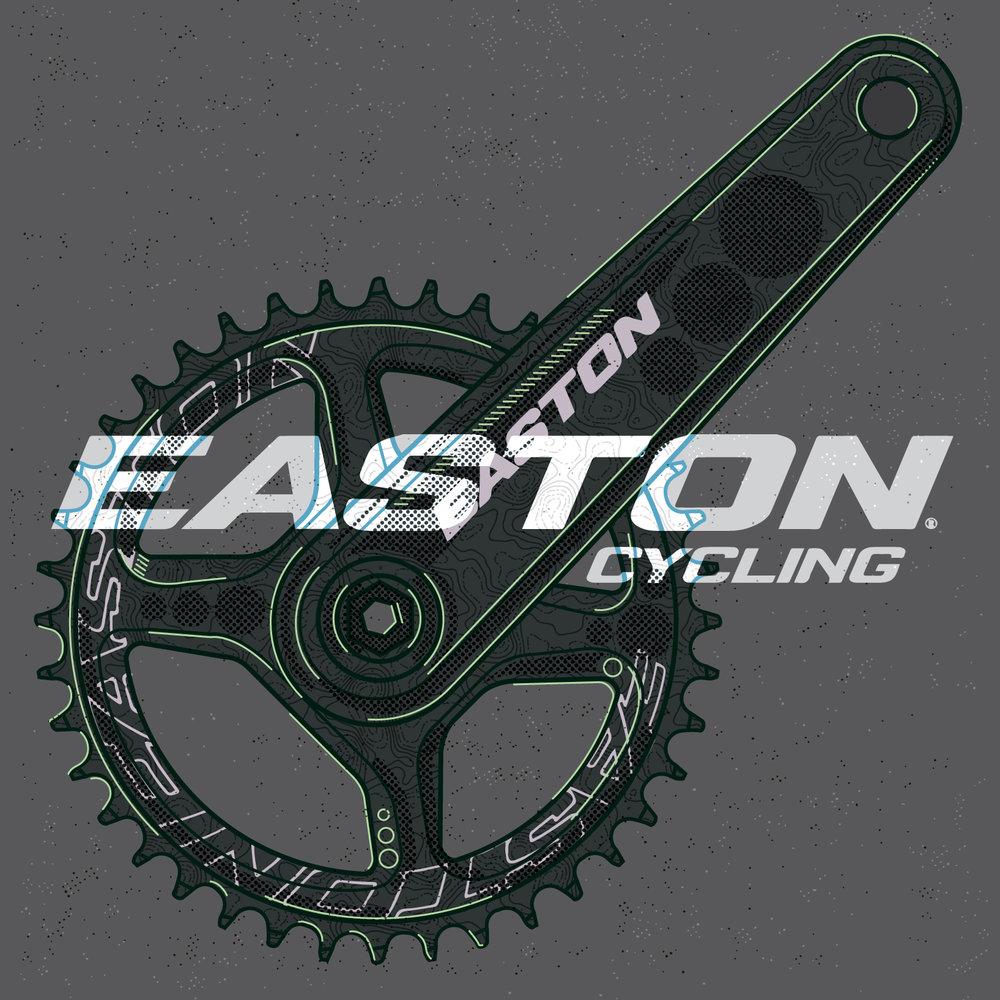 eastoncycling.com