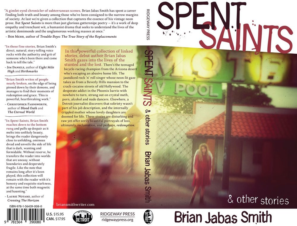 spent saints front & back.jpg
