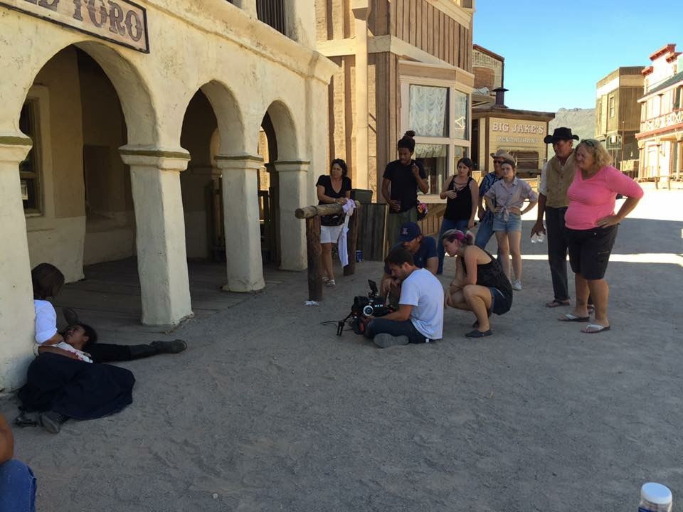 Day 8 - Behind the Scenes 3.JPG