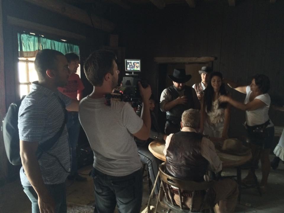Day 7 - Behind the Scenes 7.jpg