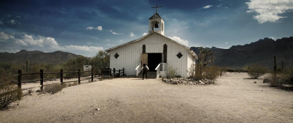 Church New.jpg