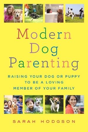 Modern Dog Parenting.jpeg