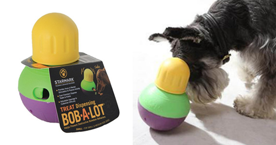 bob-a-lot-interactive-dog-toy-570x3001.jpg