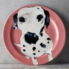 dessert plate.jpg