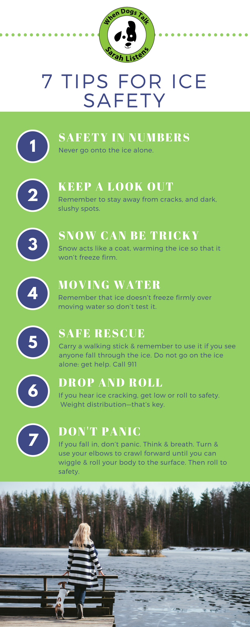 TIPS FOR ICE SAFETY.png