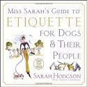 Miss Sarah's Guide