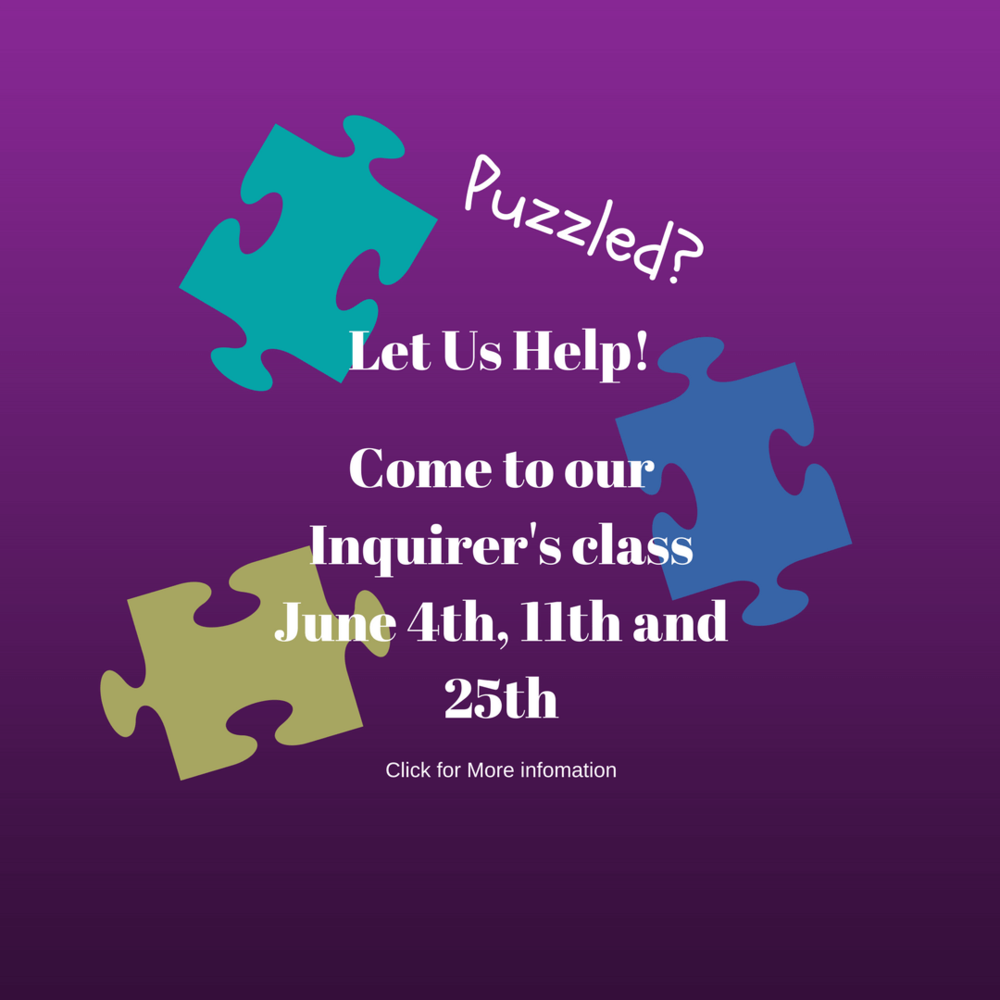 Puzzled-Let Us Help! (1).png
