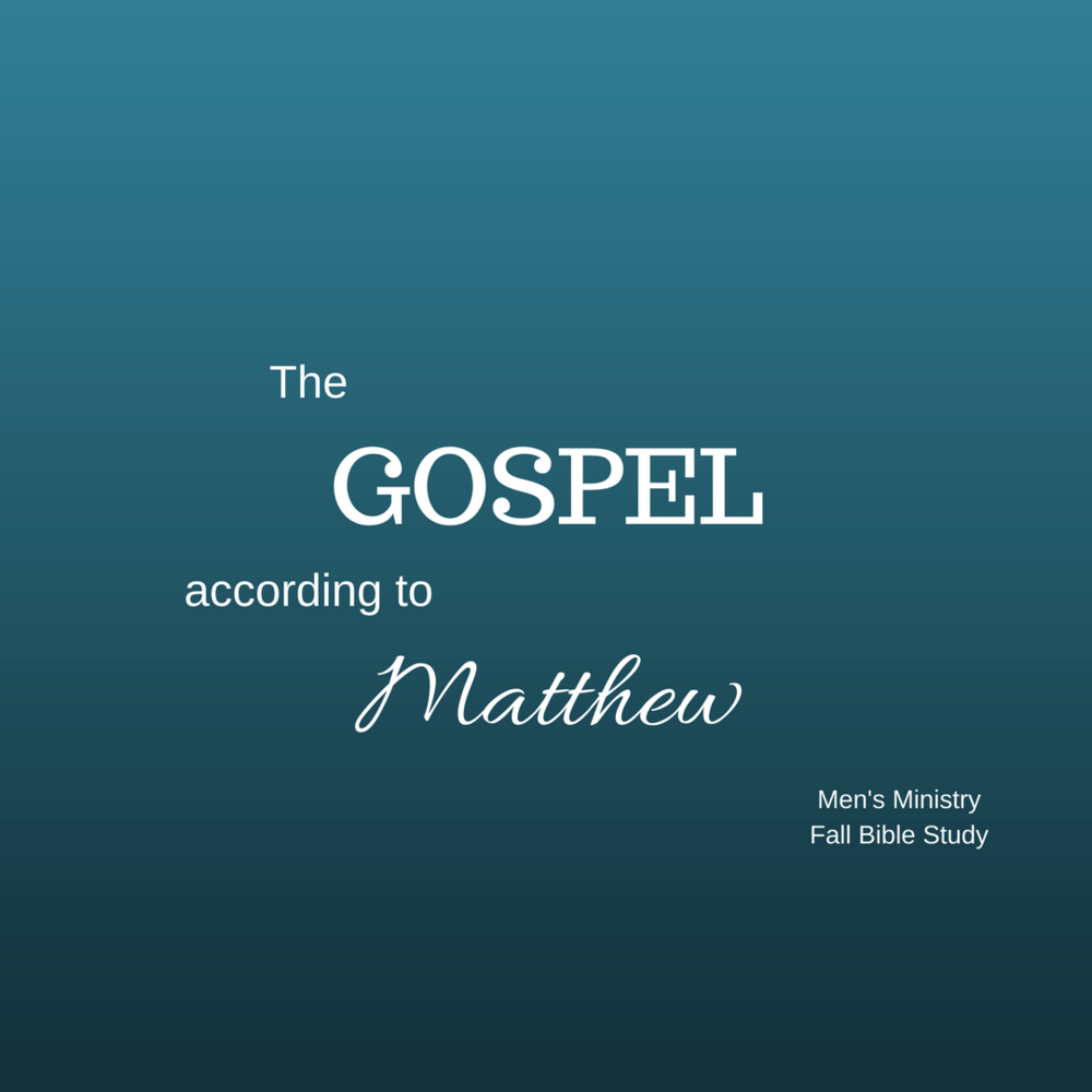 The Gospel of Matthew (1).png