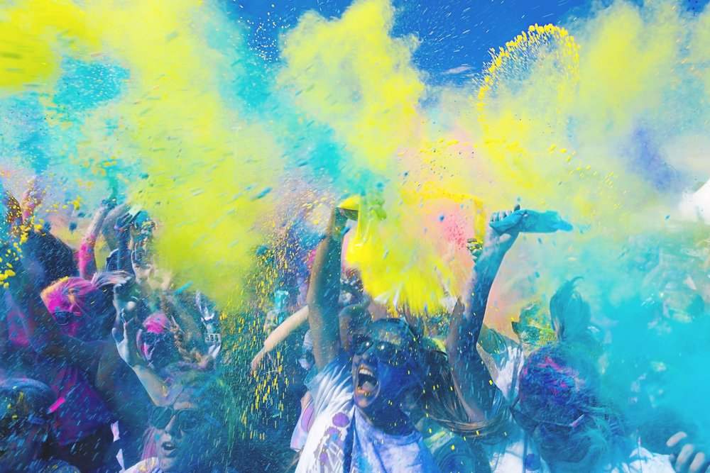 Crowd Colors (1).jpg
