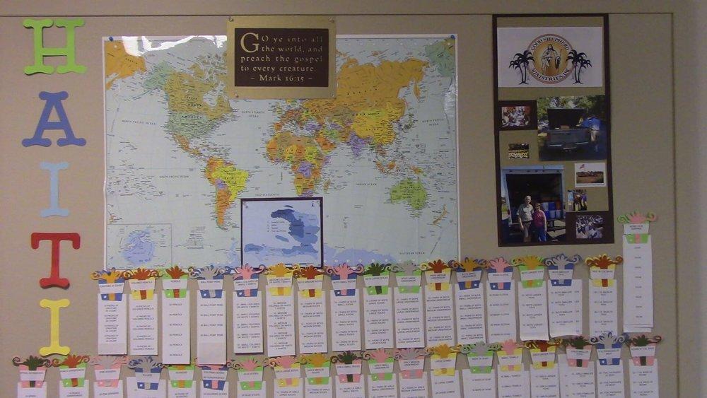 Haiti Bulletin Board (C).JPG