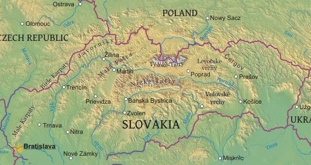 Map of Slovakia.jpg