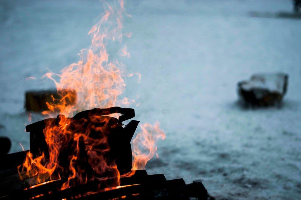 freely-10204 fire flipped (C).jpg