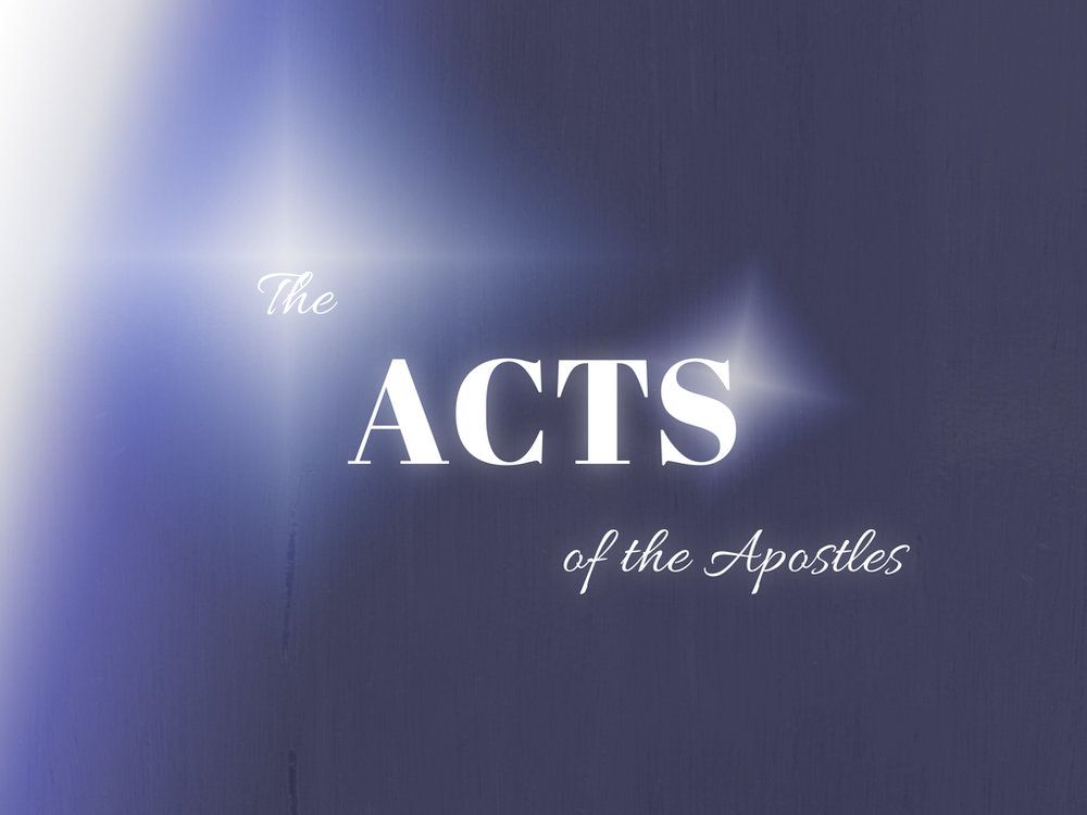 Acts1.jpg