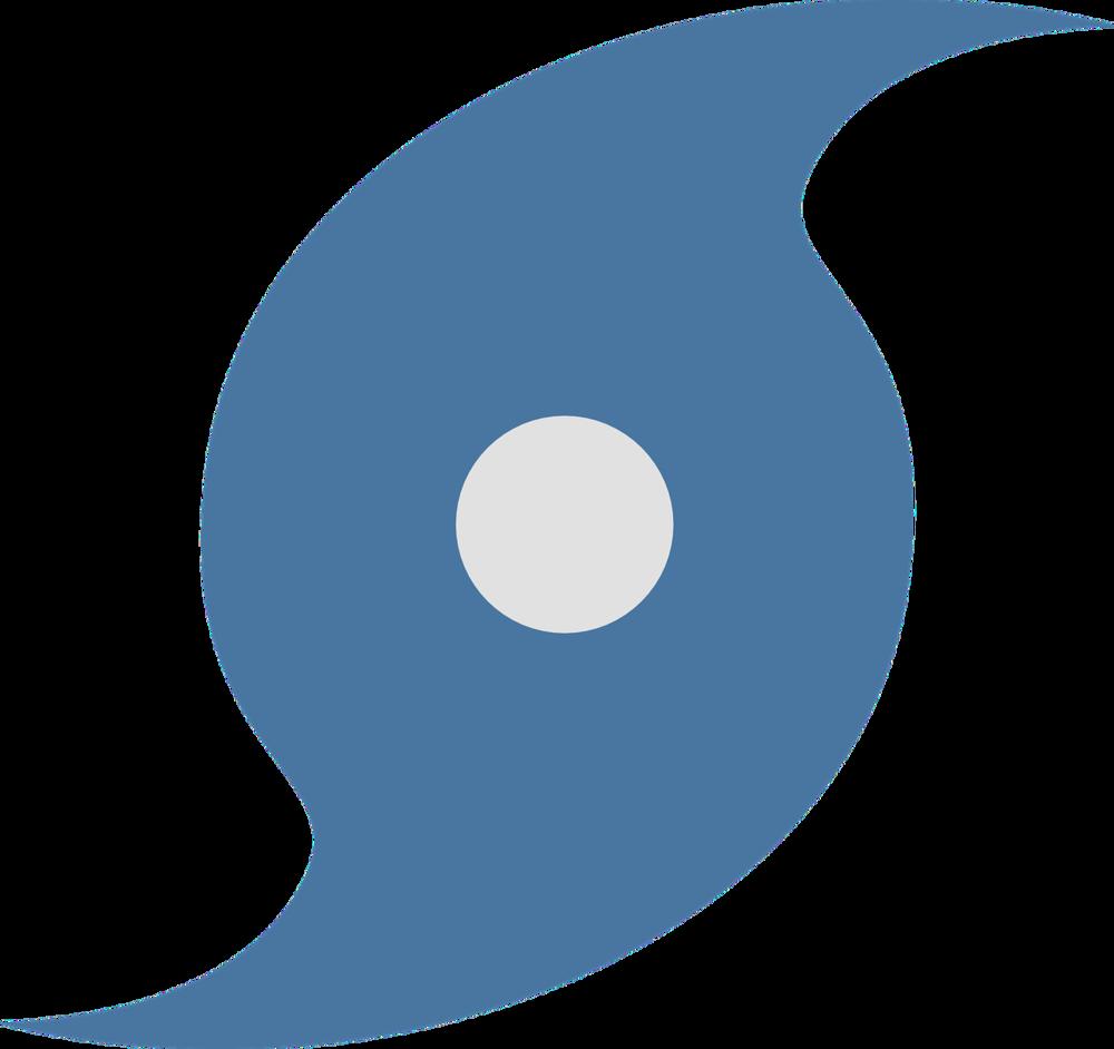 hurricane-1085673_1280 (C).png