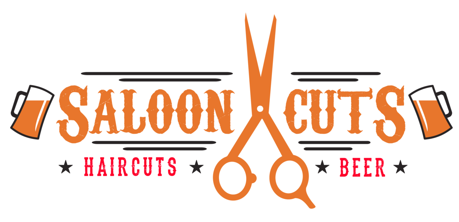 Saloon Cuts