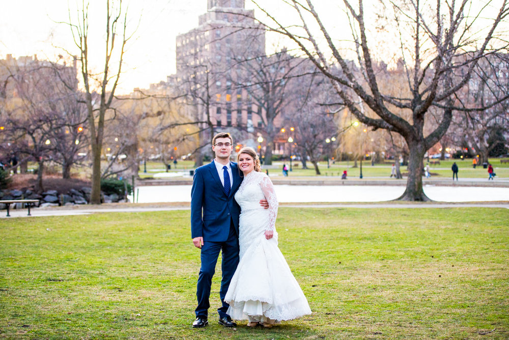 boston-wedding-photographer-boston-ma-engagement-photographer-boston-public-garden-bride-boston-bride