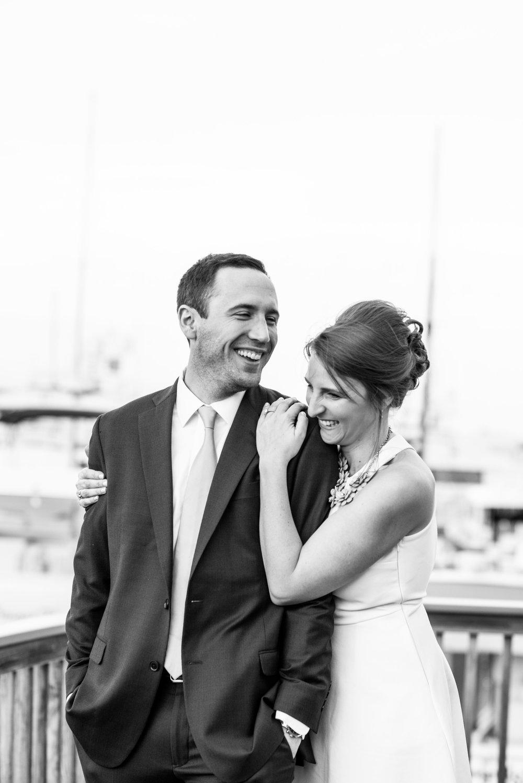 Iryna's Photography | Boston and New England Wedding Photographer | Boston Engagement Photo Session