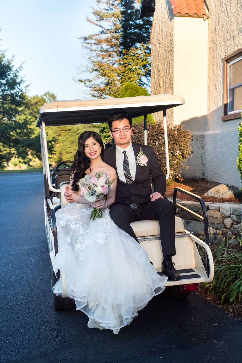 Boston Wedding Photographer | Boston Weddings | New England Wedding Photographer | Iryna's Photography