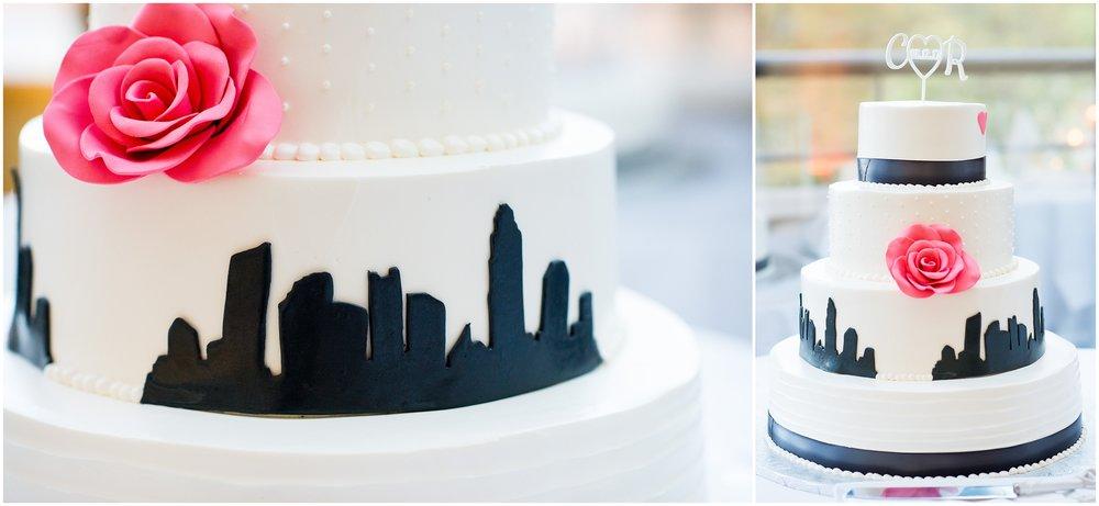 Boston Wedding Photographer, Iryna's Photography.Konditor Meister Wedding Cake.