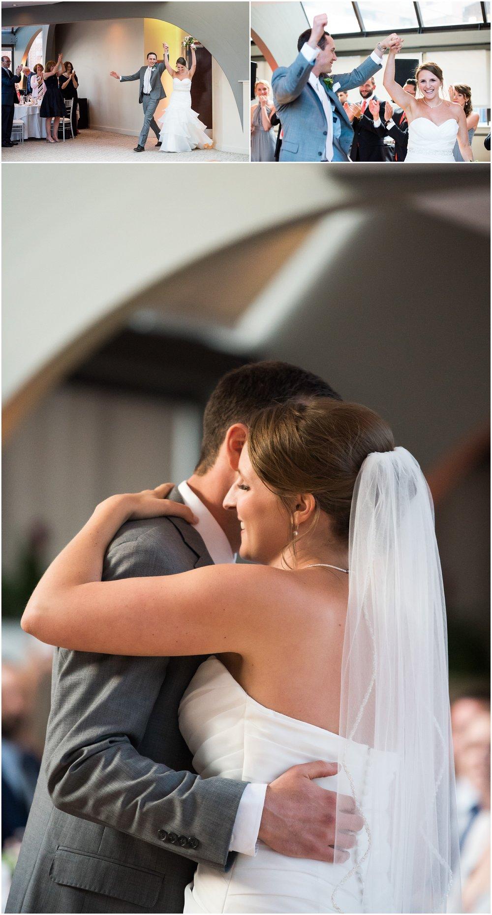 Boston Wedding Photographer, Iryna's Photography.The Bostonian Boston Hotel Wedding Photos,Ceremony at St Cecilia Parish,Wedding Photos, Boston Weddings. Charles River Wedding Photos, Esplanade Wedding Photos.