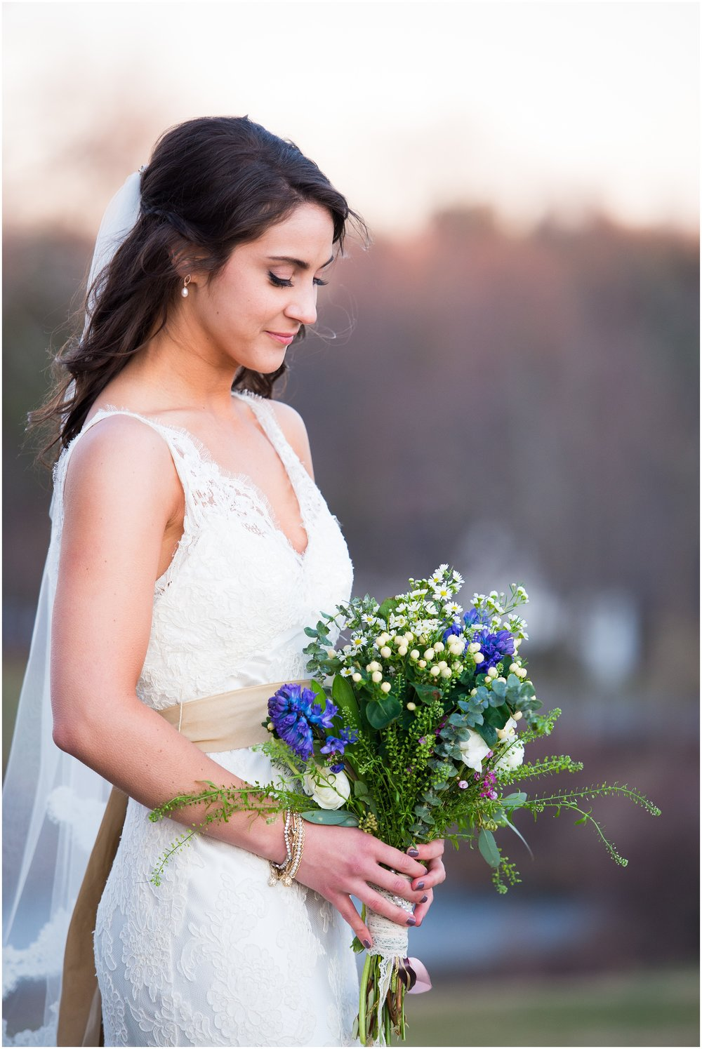Boston Wedding Photographer | Boston florist