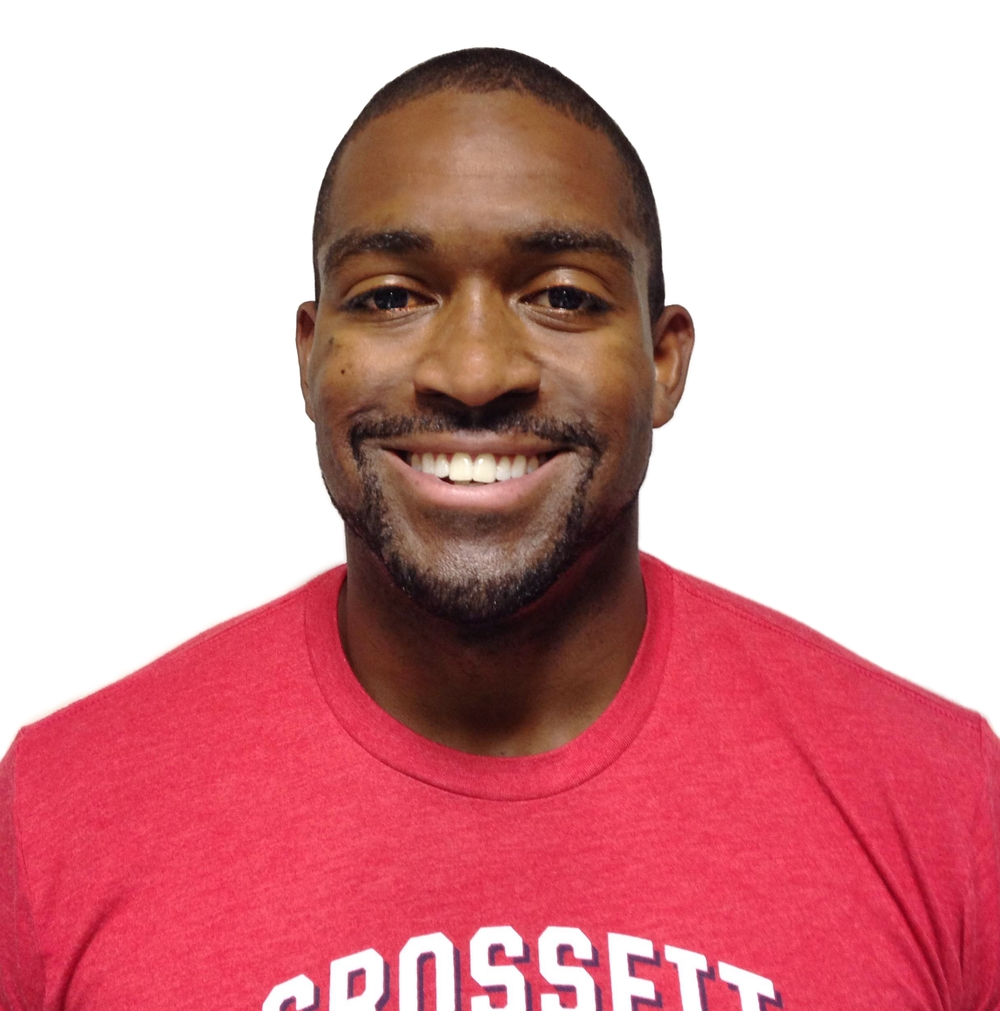 andre crews powerhouse crossfit