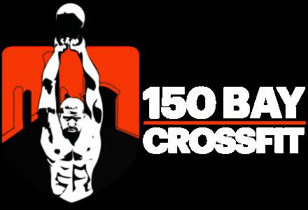 150 Bay CrossFit