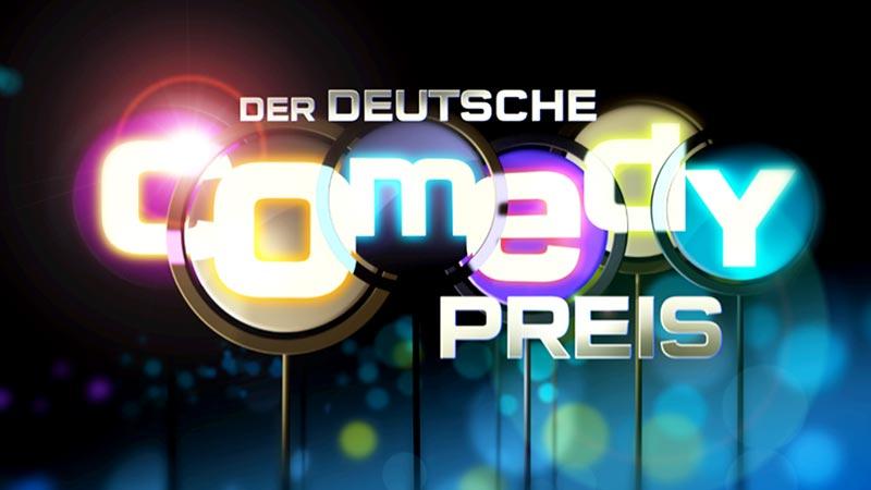 nils-doergeloh_deutscher-comedypreis.jpg
