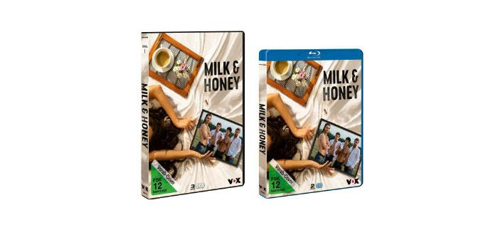 nils-doergeloh milk-und-honey.jpg