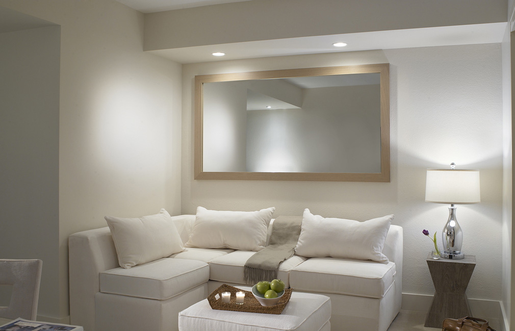 Mirrors2Go | Hand Crafted | Made in Miami Florida USA | Interior ...