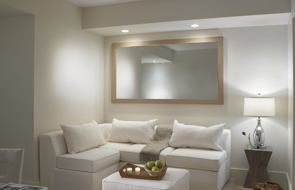 Delightful Mirrors2Go | Hand Crafted | Made In Miami Florida USA | Interior Design |  Home Decor   Mirrors 2 Go | Modern Contemporary Mirrors | Mirror Frames |  Vanity ...