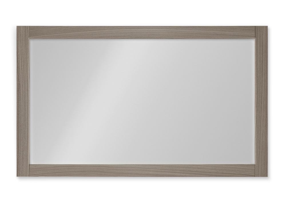 36 X 60 Mirror Part - 20: Mirrors2Go