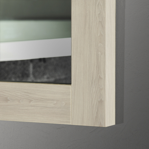 vanity mirror 36 x 60. 60\ vanity mirror 36 x 60 t
