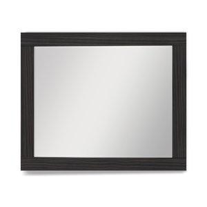 30 x 36 mirrors - Mirror Frames