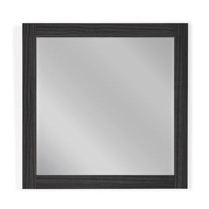 vanity mirror 36 x 60. 36\ vanity mirror 36 x 60