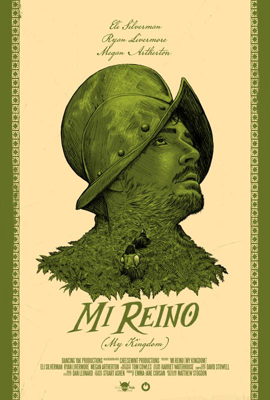 Mi-Reino_Poster.jpg