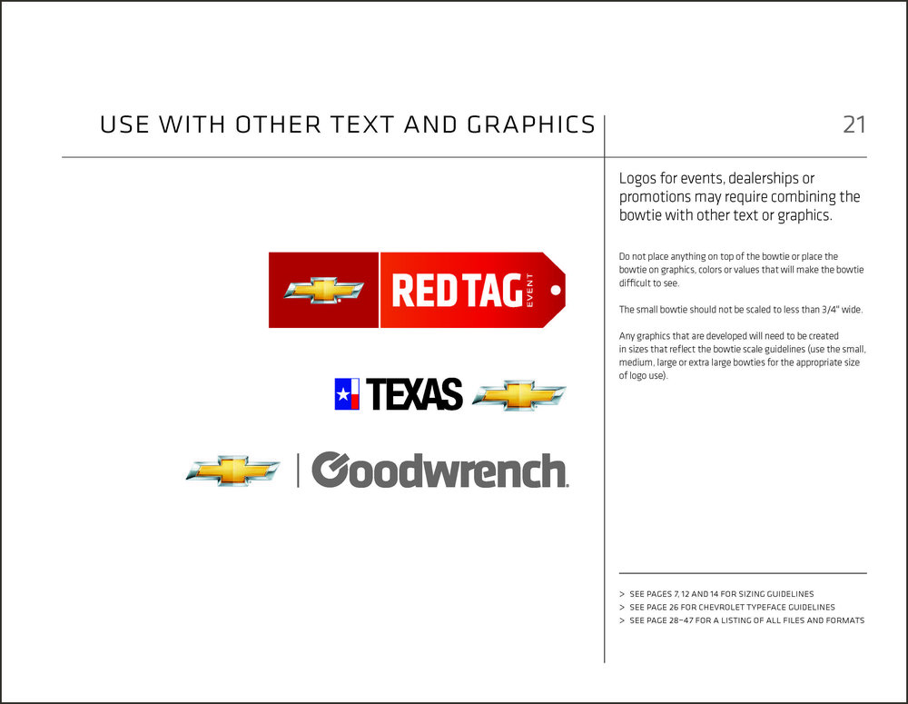 CHEVY_BRANDMARK_Guide 21 copy.jpg