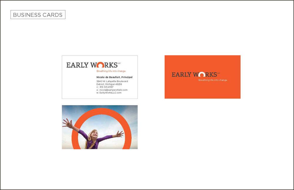 EARLY WORKS BRAND 5 copy.jpg