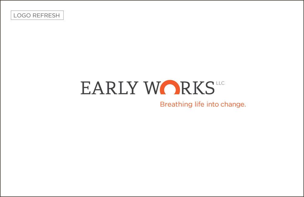 EARLY WORKS BRAND 6 copy.jpg
