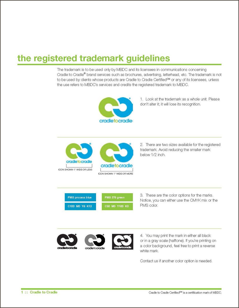 trademarkCtoC a copy.jpg